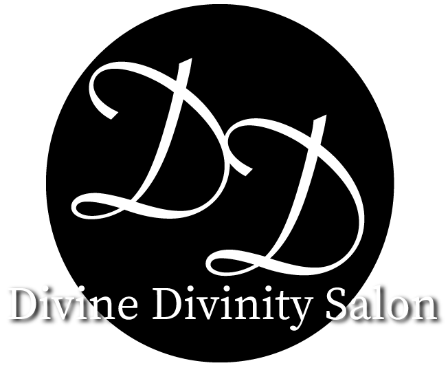 Divine Divinity Salon
